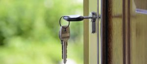 Commercial Locksmith - Lockout Locksmith | Lockout Locksmith Sausalito | Lockout Locksmith In Sausalito
