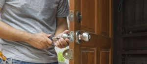 Residential Locksmith - New lock installation | New lock installation Sausalito | New lock installation In Sausalito CA