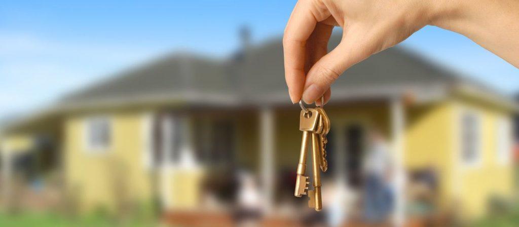 Residential Locksmith   Residential Locksmith Sausalito   Residential Locksmiths