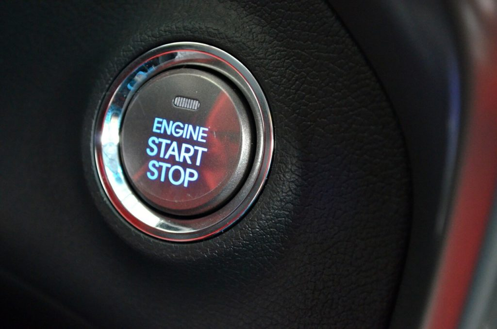 Ignition Replacement Sausalito   Ignition Replacement
