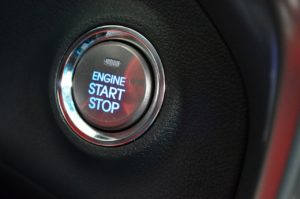 Car Locksmith In Sausalito - Ignition Replacement Sausalito | Ignition Replacement | Ignition Replacement Sausalito CA