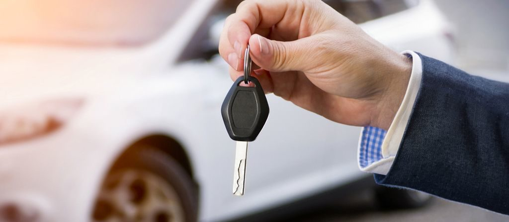 Car Key Replacement Sausalito | Car Key Replacement