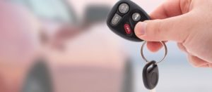Car Locksmith In Sausalito - Car Key Replacement Sausalito | Car Key Replace | Car Key Replace Sausalito | Car Key Replacement