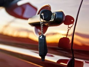 Car Key Making - Car Locksmith | Car Locksmith Sausalito | Car Locksmith In Sausalito