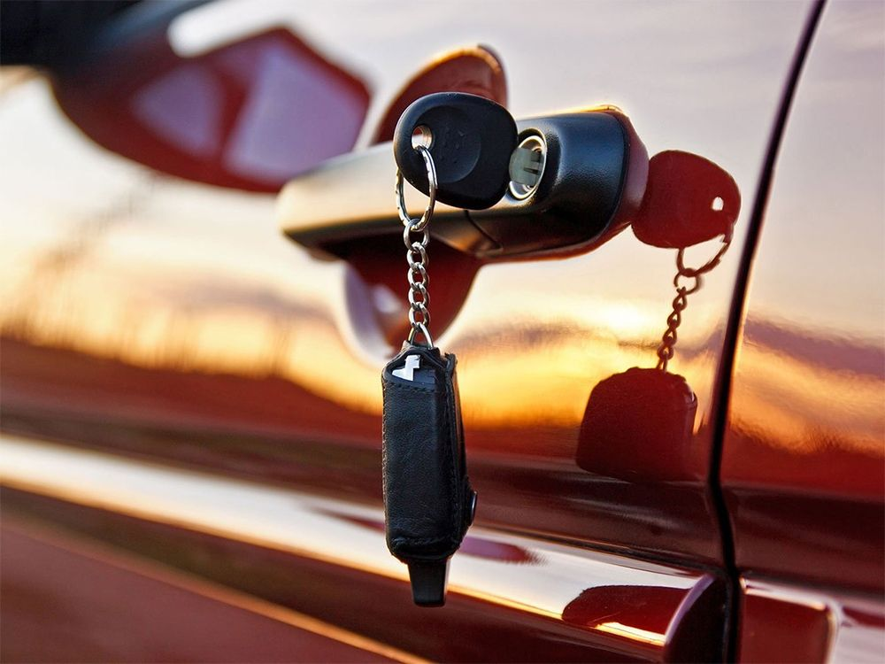 Car Locksmith | Car Locksmith Sausalito | Car Locksmith In Sausalito