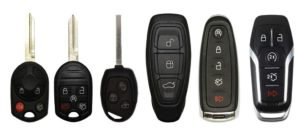 Transponder Key Sausalito - Car Key Making Sausalito | Car Key Making Sausalito CA | Car Key Making Service