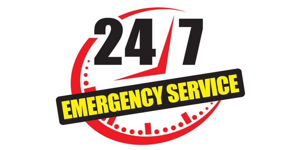 Emergency Locksmith Sausalito | Emergency Locksmith