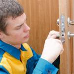 Door Lock Repair - Lock Repair | Door Lock Repair Sausalito | Lock Repair Sausalito