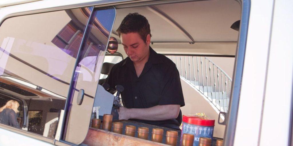 Mobile Locksmith Sausalito   Mobile Locksmith