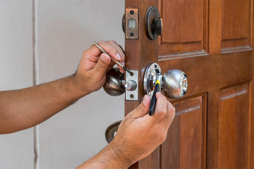 Locked Out of House Locksmith | Locked Out of House Locksmith Sausalito