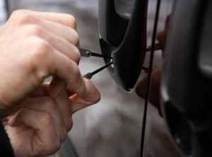 24 Hour Locksmith Company Nearby San Jose CA | 24 Hour Locksmith Company Nearby San Jose