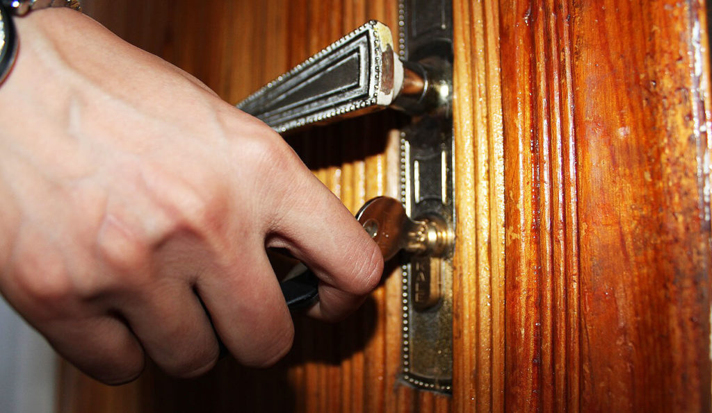 Door Lock Repair Services | Door Lock Repair Services Sausalito