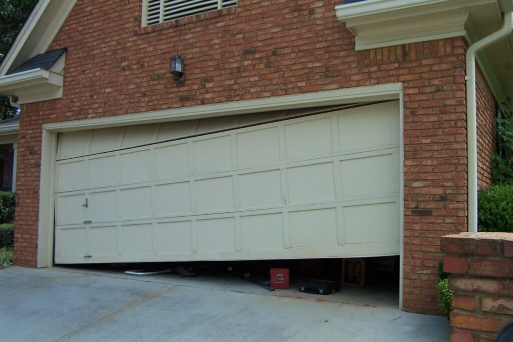 Garage Door Repair Services in Sausalito, CA | Garage Door Repair Services in Sausalito