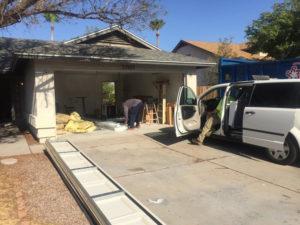 Residential Locksmiths | Residential Locksmiths Sausalito