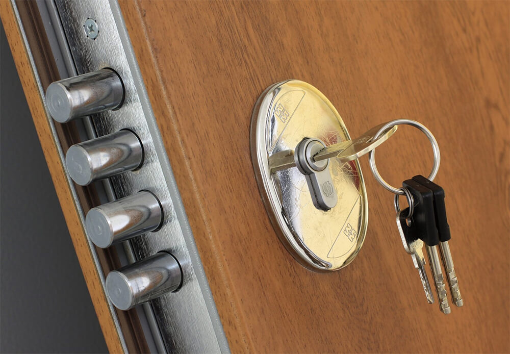 Residential Locksmiths | Residential Locksmiths Sausalito