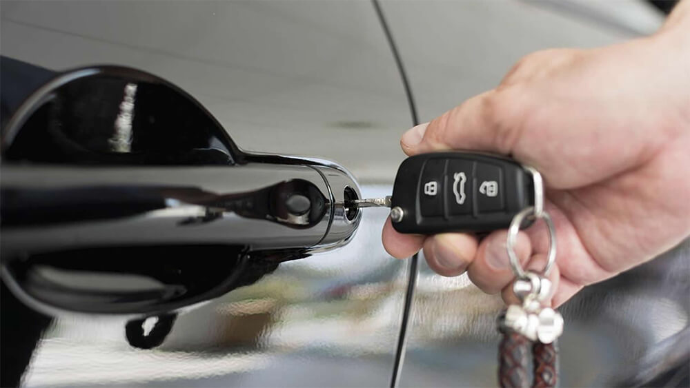 Car Key Extraction Service | Car Key Extraction Service Sausalito