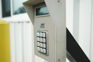 Office Locksmiths | Office Locksmiths Sausalito